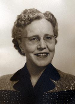 Vickie Belle <I>Palmer</I> Weinberger