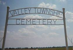 Valley Township Cemetery