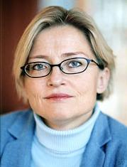 Anna Maria Lindh