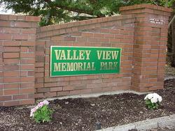 Valley View Memorial Park