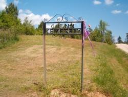 Guinn Cemetery