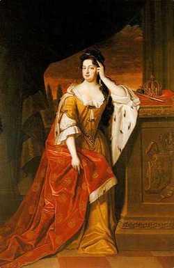 Sophie Charlotte of Hanover