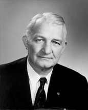 William Chapman Revercomb