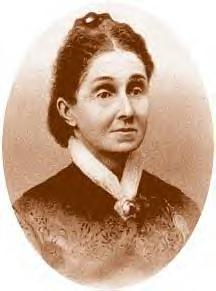 Virginia L. Minor