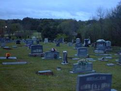 Niota Cemetery