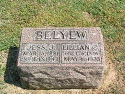 Jess J. Belyew