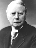 George Charles Coppley