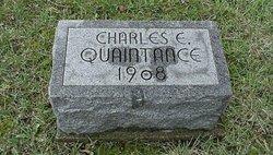 Charles E. Quaintance