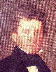 Col John Drennen