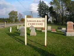Lingelbach Cemetery