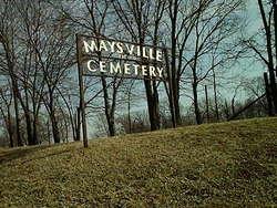 Maysville Cemetery