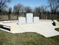 Waukesha County Poorfarm Cemetery