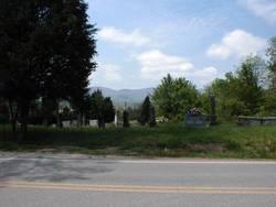 Queener Cemetery