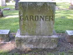 Emily <I> Hanson</I> Gardner