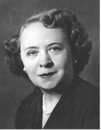 Maude Elizabeth Kee