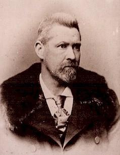 Richard Voss