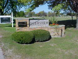 Glenview Memorial Gardens