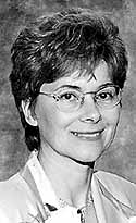 Audrey M. <I>Wingad</I> Erickson