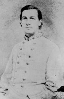 Alexander William Campbell