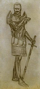 Renaud de Chatillon