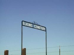 Elkins Cemetery