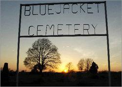 Bluejacket Cemetery