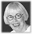 Dorothy J. Gillam