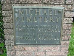 Michael Cemetery