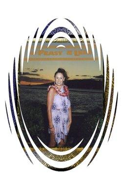 Sandy Bellach-Ayeroff