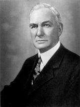Elijah Sherman Grammer