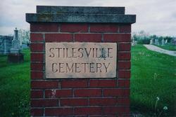 Stilesville Cemetery