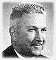 Herbert Wilson Ritter