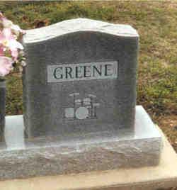 Jerry W. Greene