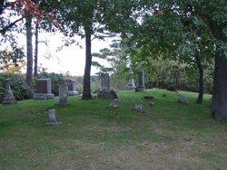 Boynton Family Cemetery
