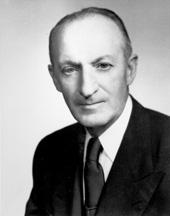 Edward David Crippa