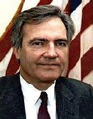 Vincent Walker Foster, Jr