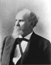 James Kimbrough Jones