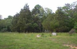 Ruffin Cemetery