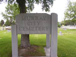 Murray City Cemetery