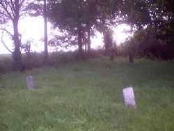Latshaw Cemetery