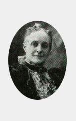 Ellen <I>Ludlow</I> Bushnell