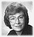 Jane C. Maley