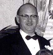 Samuel Shaw