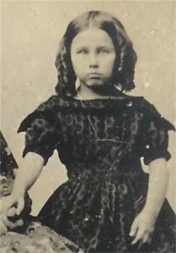 California Ann <I>Ruddle</I> Elder