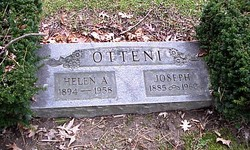 Joseph J. Otteni