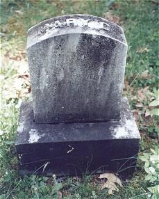 Mary C Humphrey