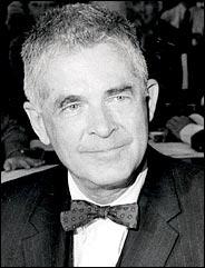 Archibald Cox Jr.