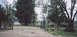 Kanarraville Cemetery