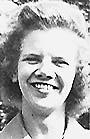 Ellen J. <I>Mohr</I> Bateman