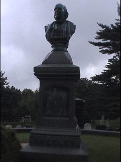 Ida Lillian <I>Greeley</I> Smith